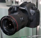 Canon 5DS